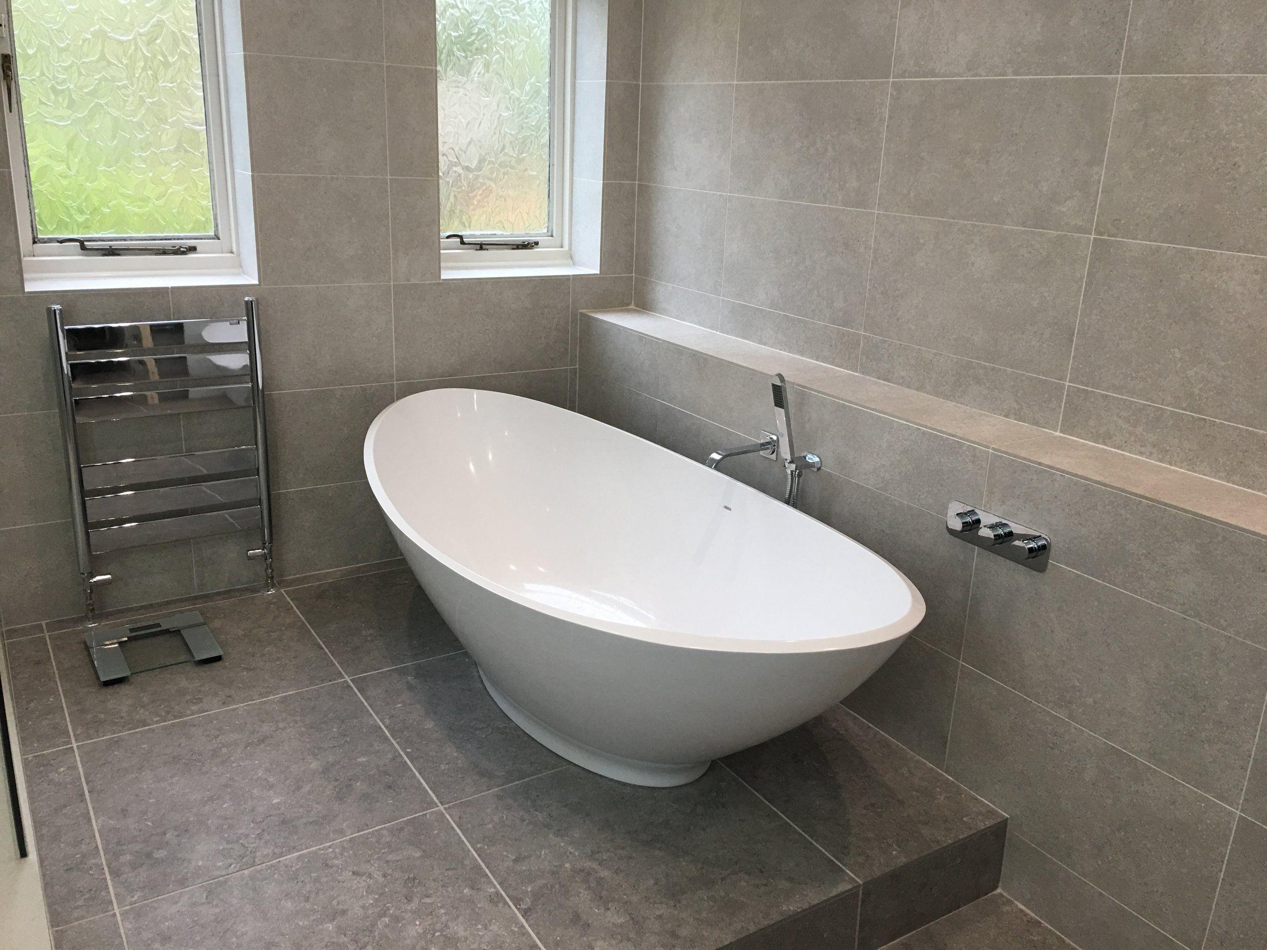 Bathroom Design & Supply in Cromer, Norfolk.   Cromer norfolk ...