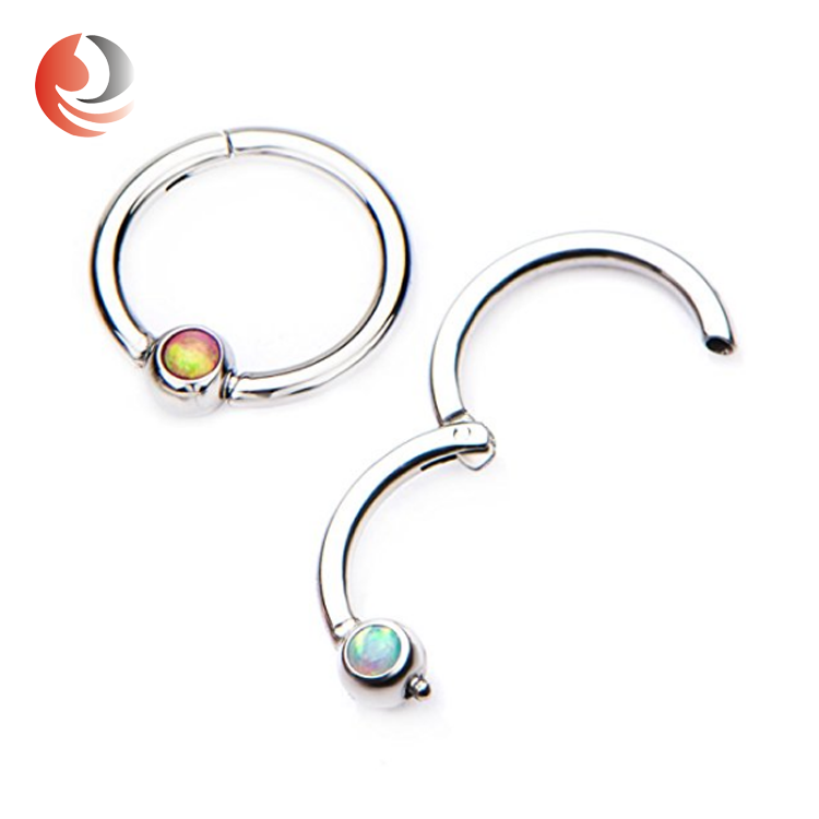 39+ Body jewelry factory phone number info