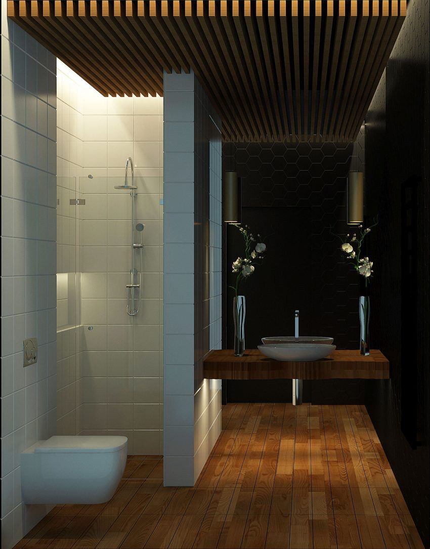 Interior project by buro 108 15