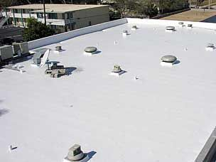 Pin On Tpo Roofing