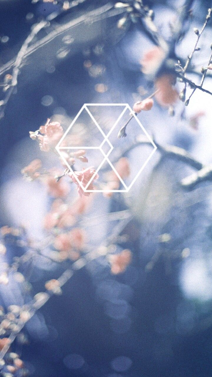 Exo iphone wallpaper tumblr - Wallpaper Quotes Iphone Wallpaper Kpop Exo Wallpapers Wallpaper Backgrounds Most Beautiful Images Around The Worlds The O Jays Universe