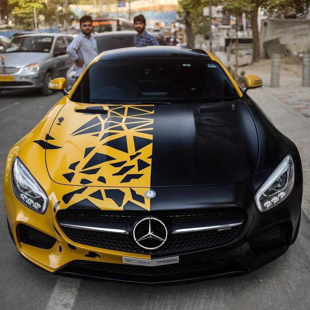 Photo of Amojunn Cars /// Luxury Cars Tumblr  #sportcars #customcars #luxurycars #sportcars