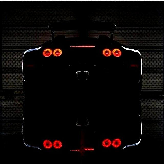 Bugatti car - fine photo  Post anything (from anywhere!), customize everything, and find and follo