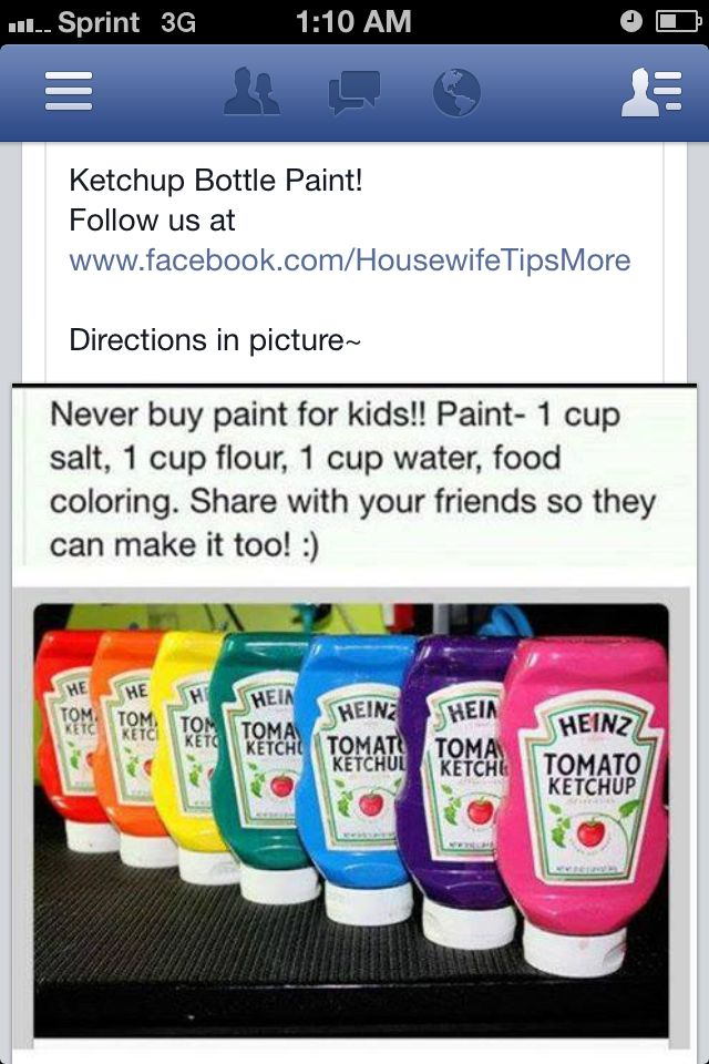 Photo of Wow this is a really clever idea!!