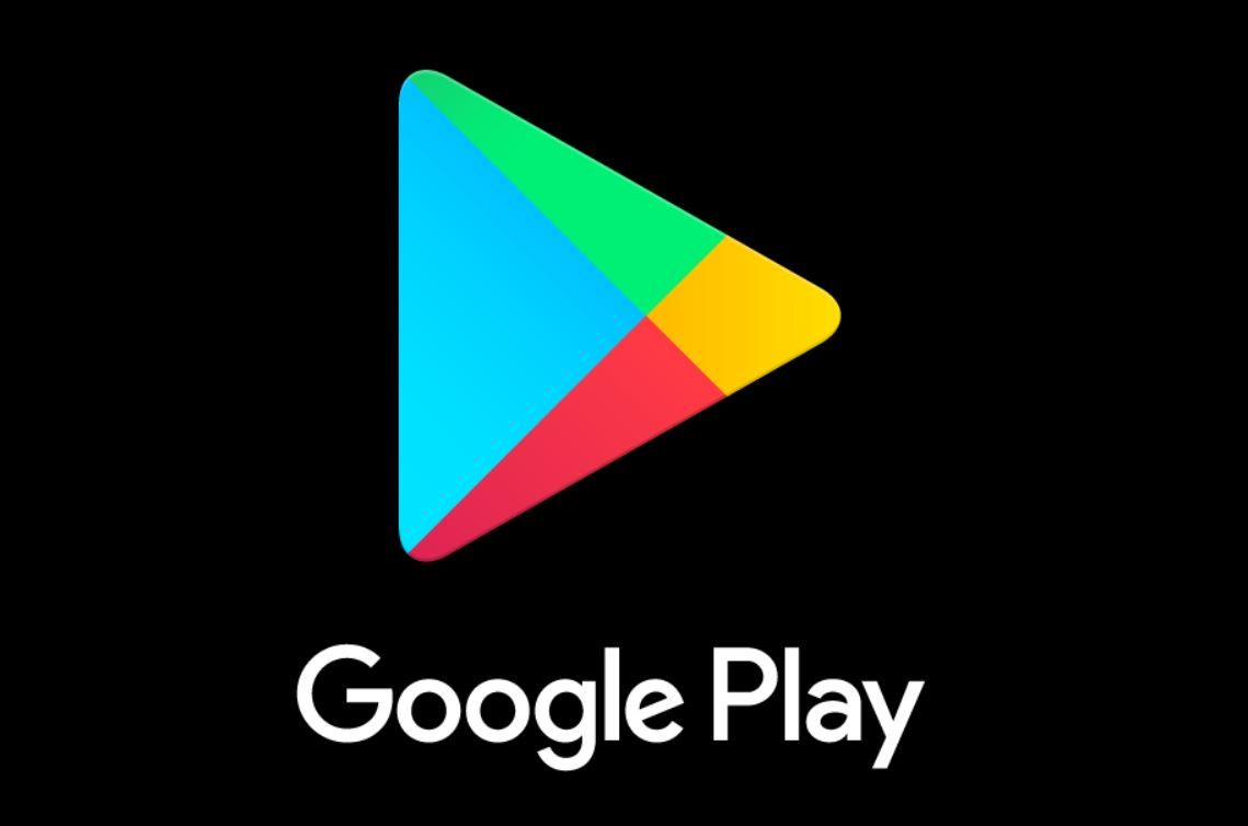 Exodus Security Researchers Identified 44 Trackers In More Than 300 Apps For Google S Android Smartphone Play Store App Google Play Gift Card Google Play Store