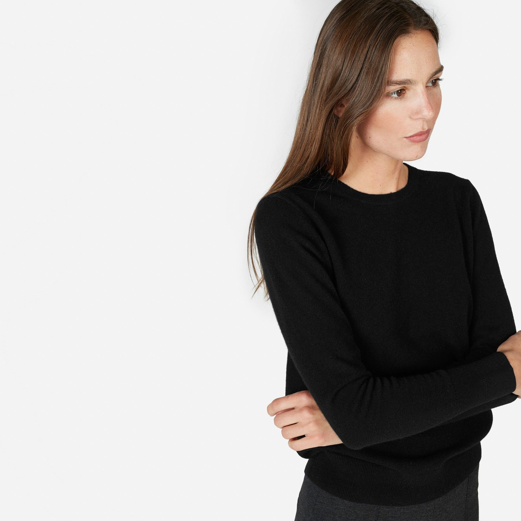 The Cashmere Crew | Cashmere, Wardrobes and Black