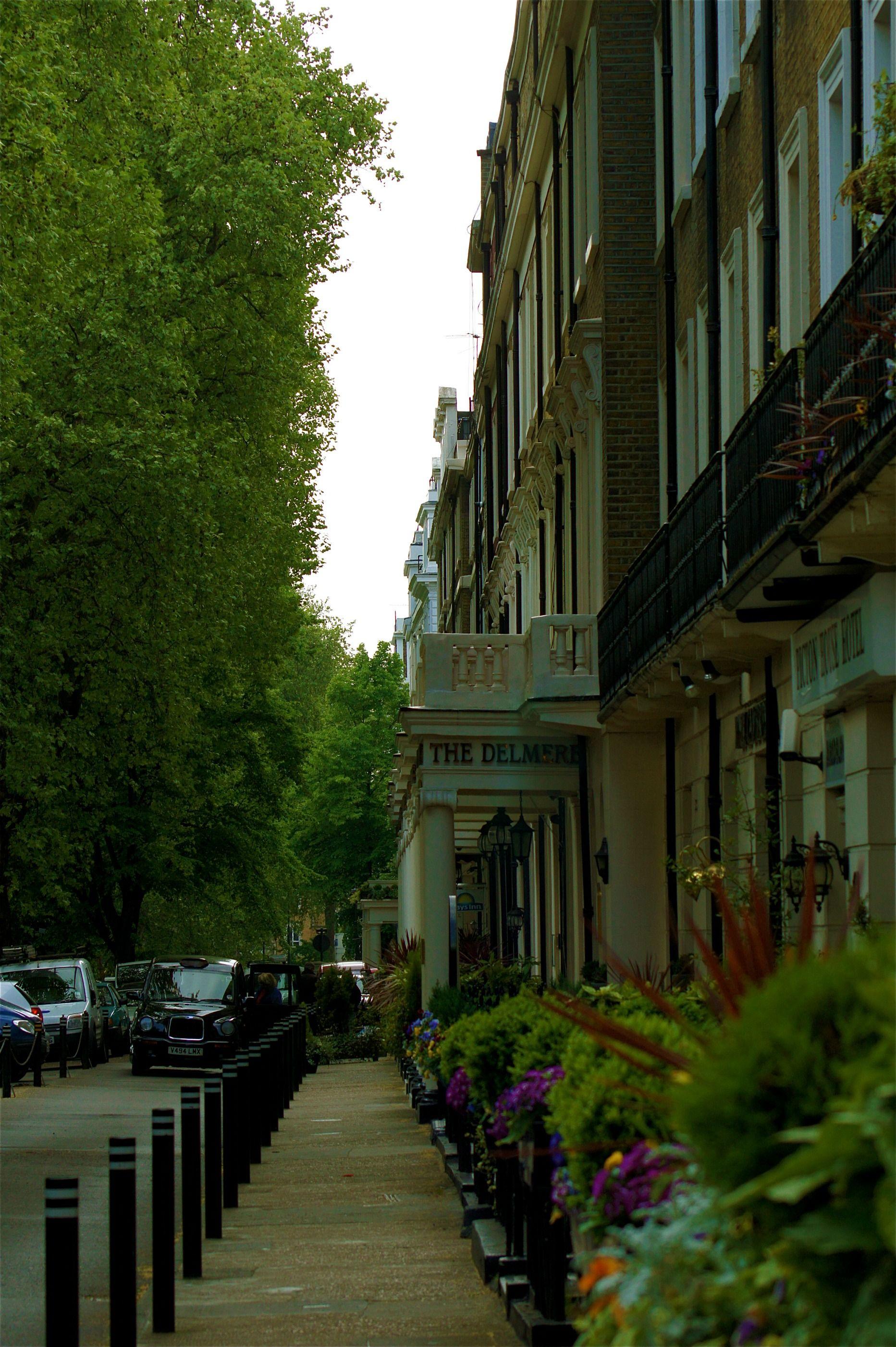 8226c4cc2c4ec4f5fa1e73bcc87caac3 - Cheap Hotels In Sussex Gardens Paddington London