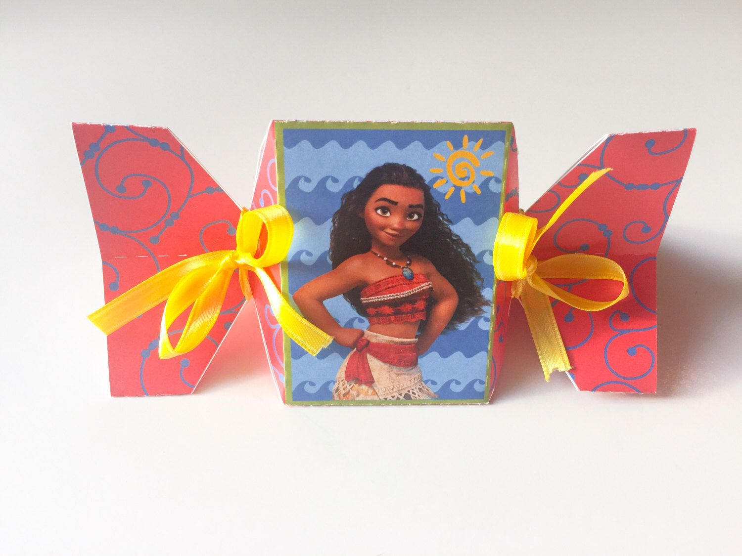 best images about favor bags boxes aguinaldos a personal favorite from my shop com