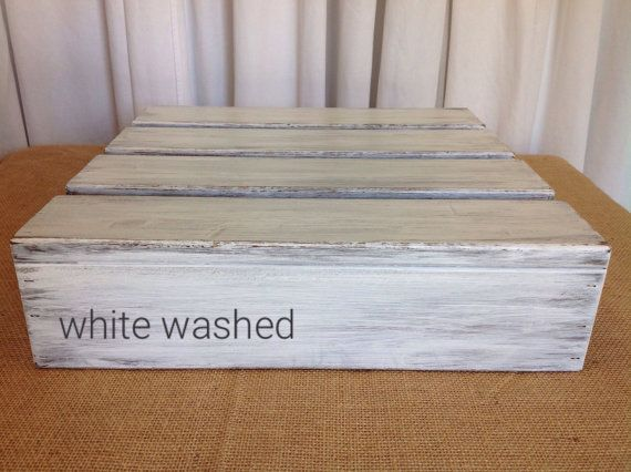 Selected size x 425 white washed If you have any questions about