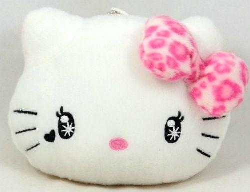 Hello kitty pillow | Girly Girl Thangs | Pinterest | Hello ...