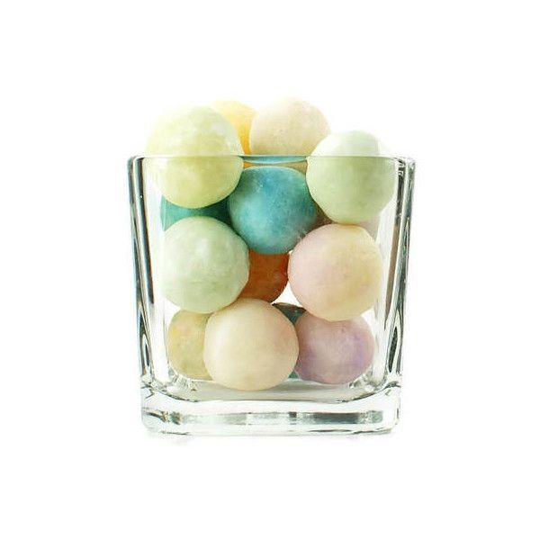 Decorative Soap Balls Brilliant Soap Balls Balls Of Soap Decorative Soap Bathroom Soap Kitchen 2018