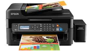 Pin By Epson Printers On Epson L355 Driver Windows 10 Win 7 Win