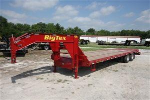 404 Not Found Big Tex Trailer Gooseneck Trailer Spare Tire Mount