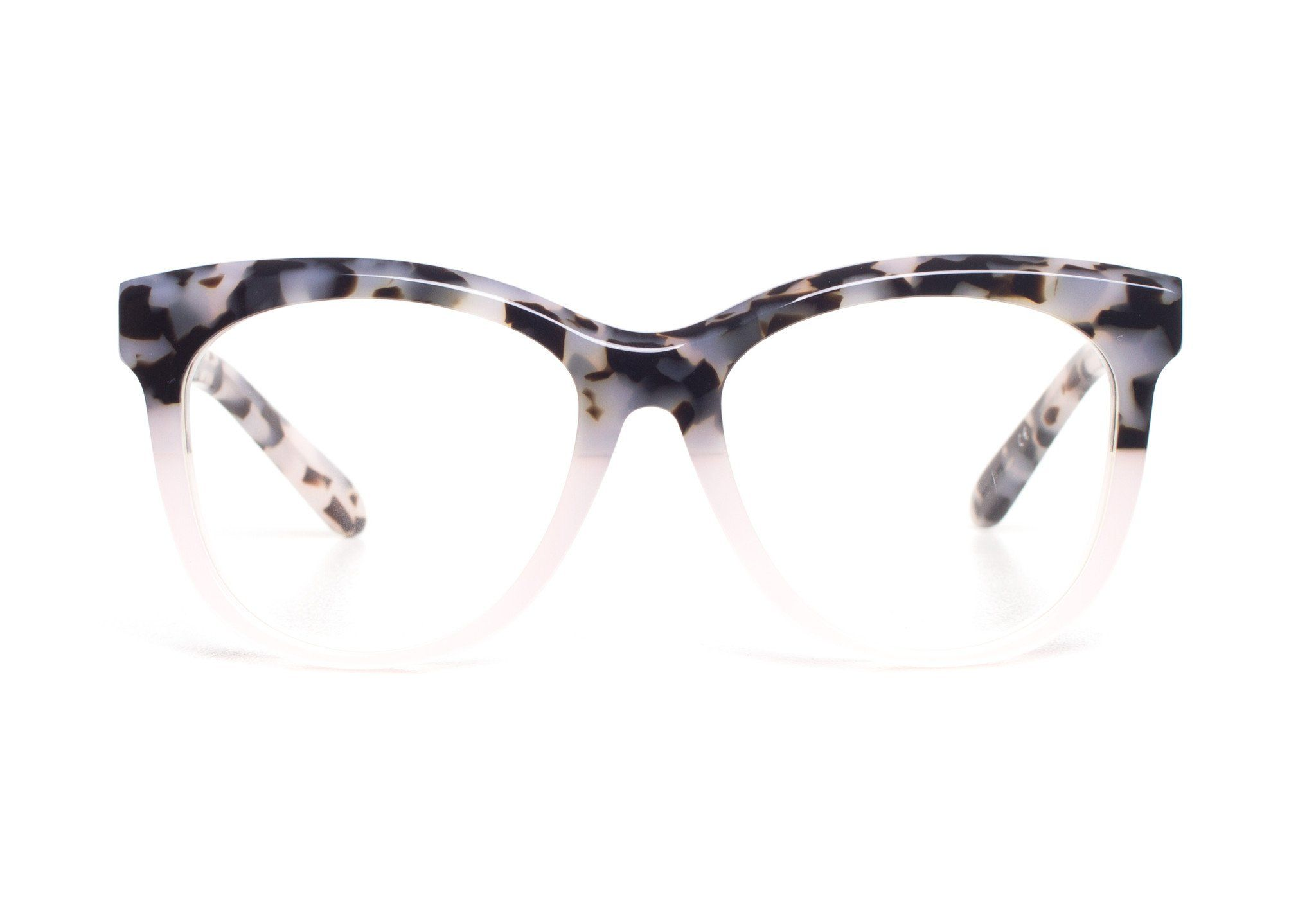 ede5fb5eb4952 Shop Optical – Valley Eyewear