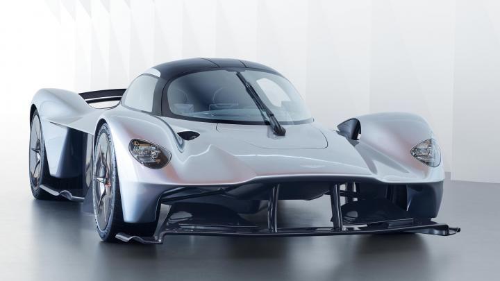 New Cars 2018 A Complete Guide Aston Martin Automoviles Auto