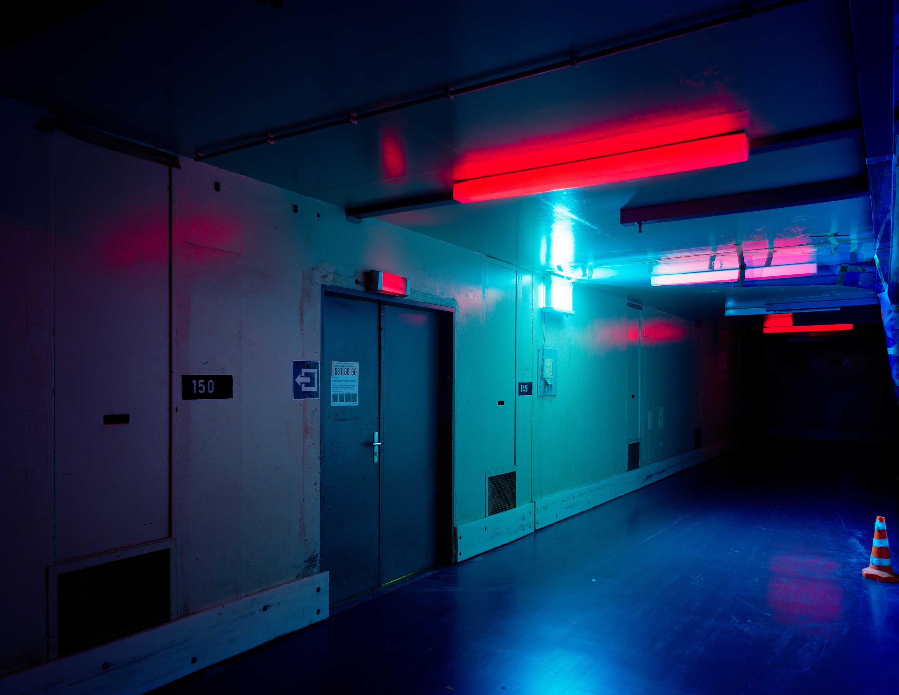 we get so disconnected | dreams | Pinterest | Neon, Lights and ...
