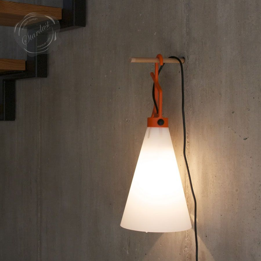 Flos May Day.Flos 20 86 May Day Industrial Utility Hanging Light In 2019