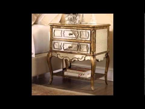 Mirrored Furniture Mirrored Bedroom Furniture Cheap Mirrored