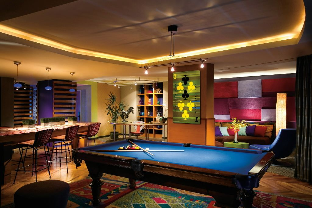 Casino suites windsor casino - entertainment