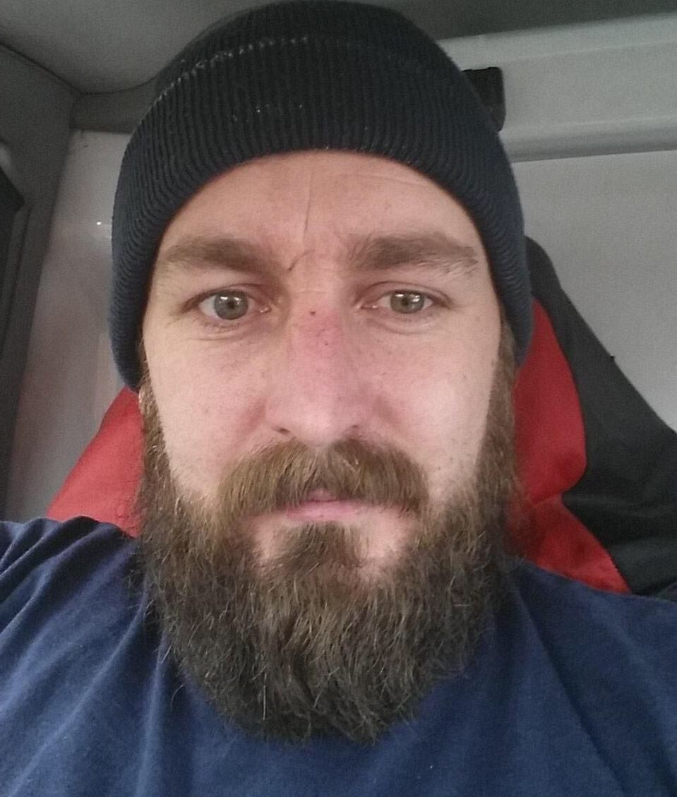 Visit Ratemybeard.se and check out @KarlBate - http://ratemybeard.se/karlbate/ - support #heartbeard - Don't forget to vote, comment and please share this with your friends.