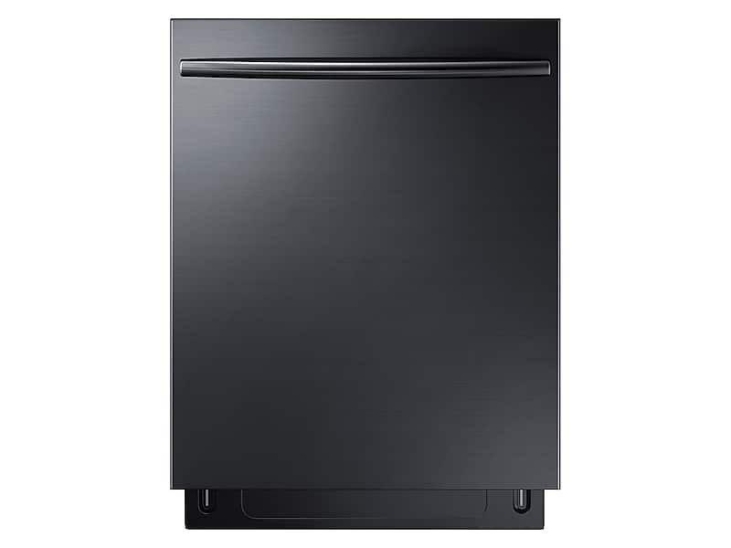 DW80K7050UG Samsung Top Control Dishwasher with Stormwash