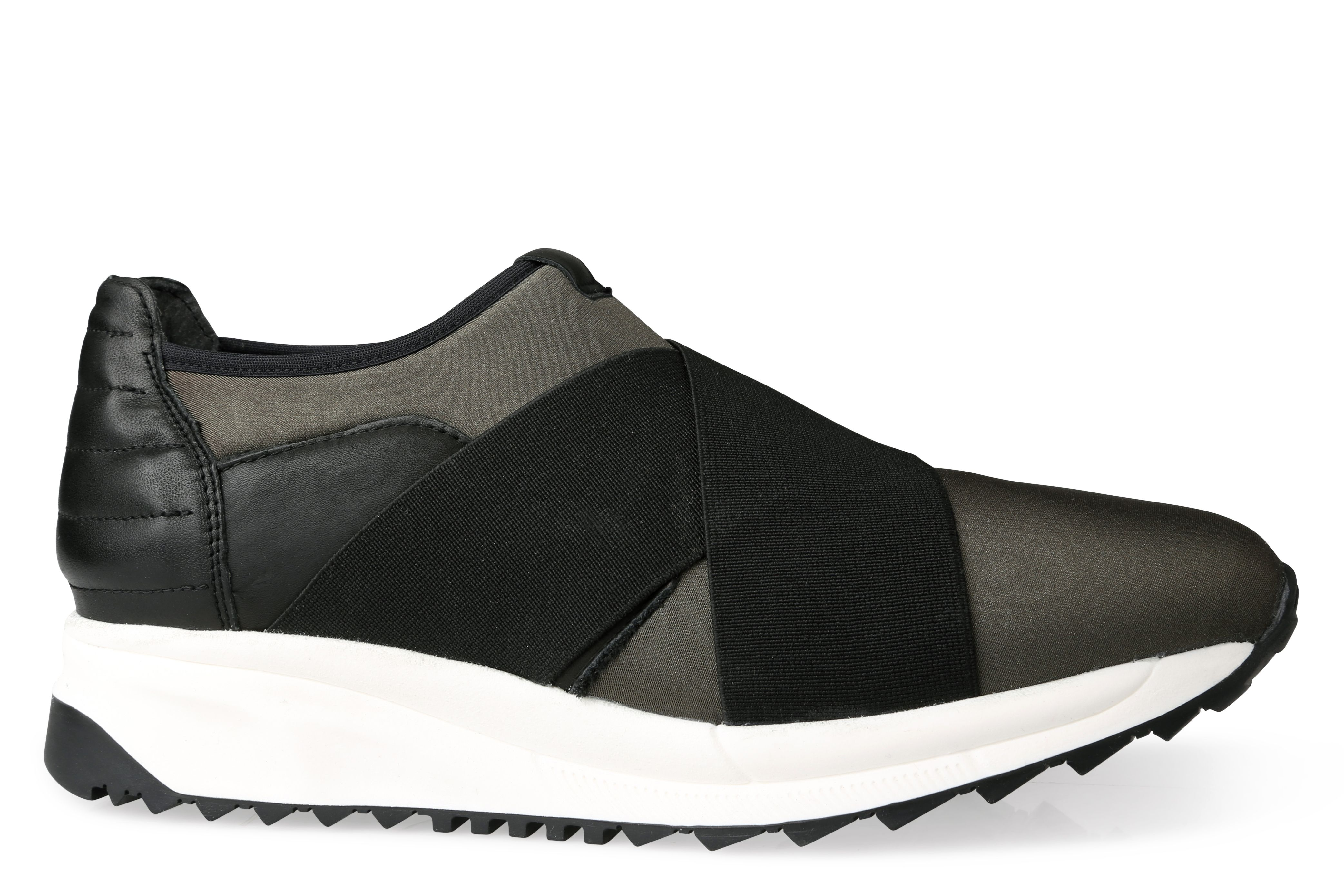 adidas originals khaki trainers nz