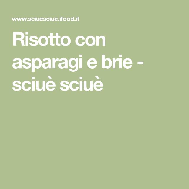 Come pesare la pasta senza bilancia - La Cucina Italiana