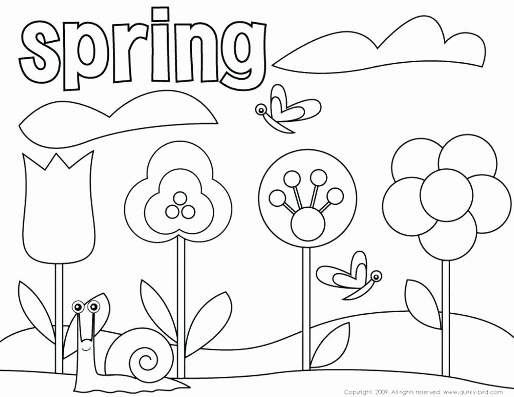 Welcome To Kindergarten Coloring Sheet Elegant Coloring Pages 35 Fantastic First Day In 2020 Preschool Coloring Pages Spring Coloring Pages Kindergarten Coloring Pages