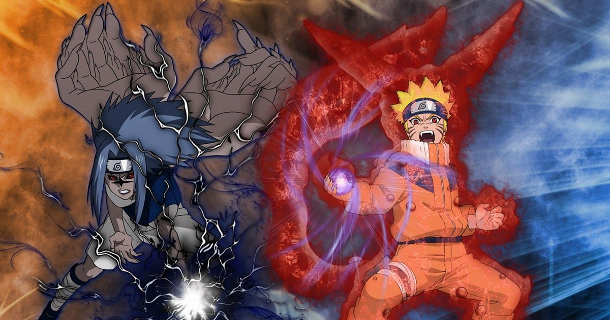 Anime Wallpapers 1024x600 Dengan Gambar