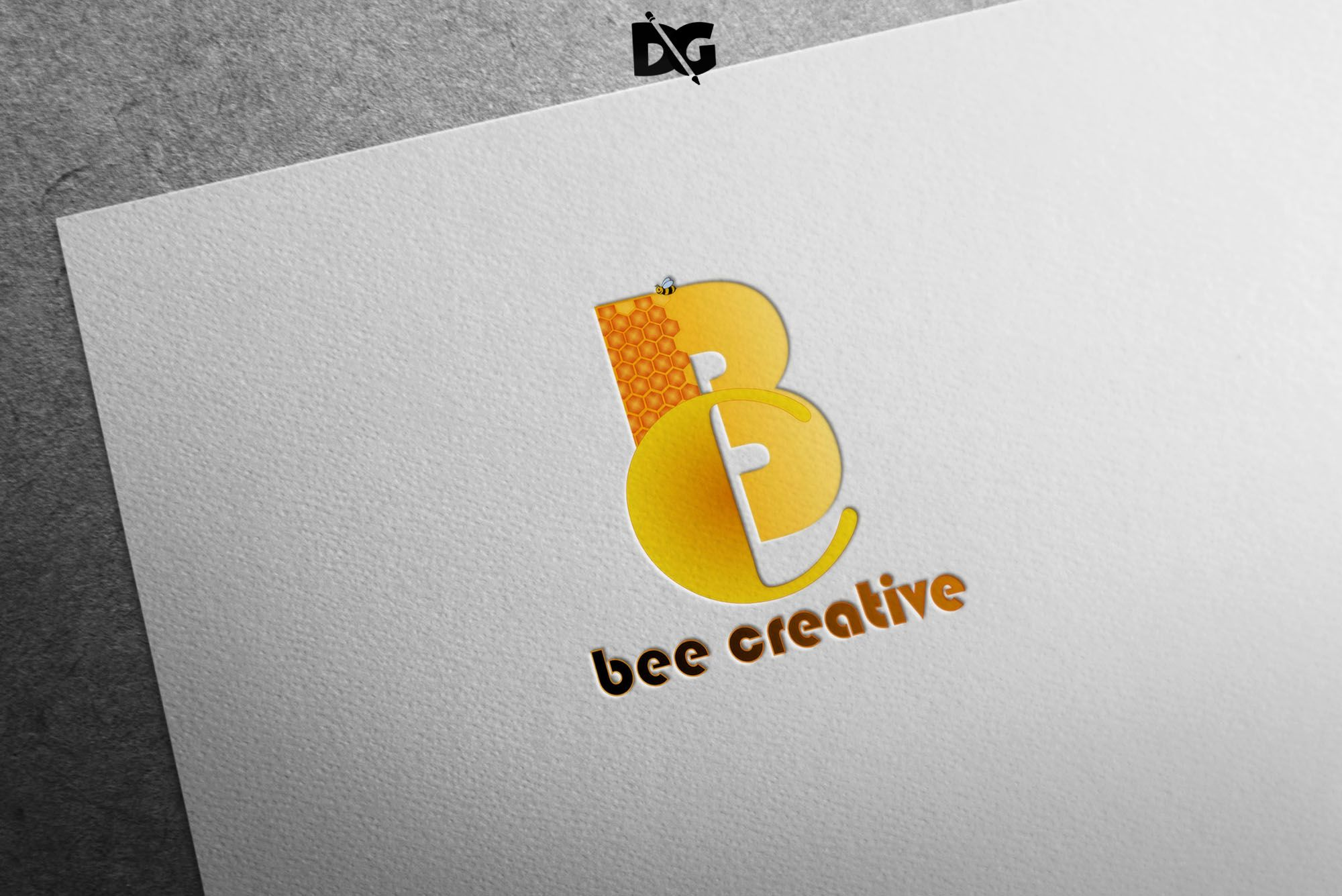 Free Download Awesome Logo Mockups Free logo mockup