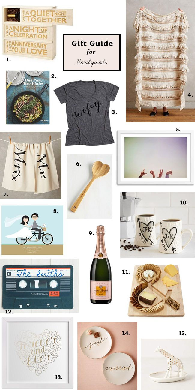 c7b3500efbff we re sharing our list of the top picks for the newlyweds in your life!  These finds are sure to come in handy if you re attending a holiday wedding