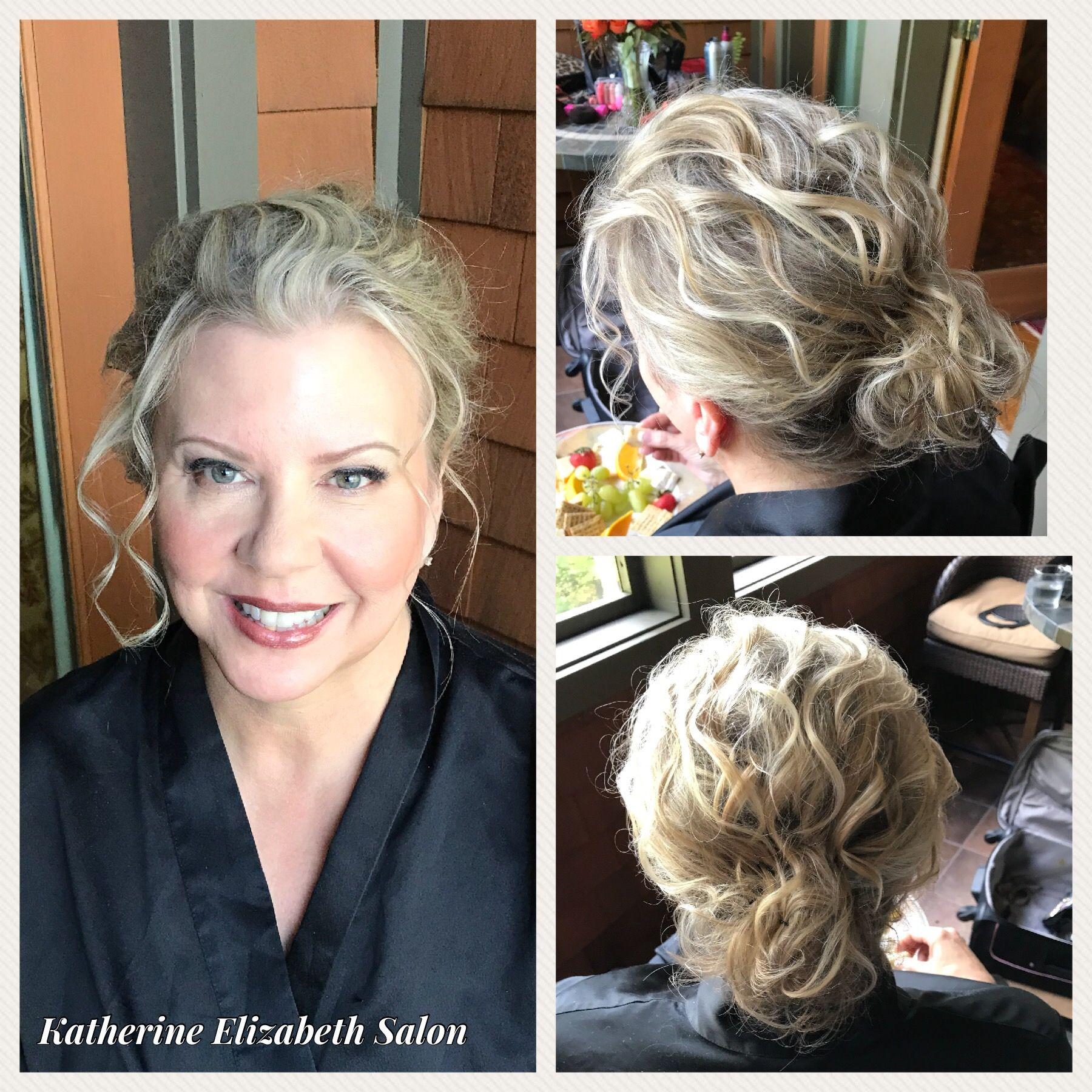 Hair and makeup by kat oropallo katherine elizabeth salon love