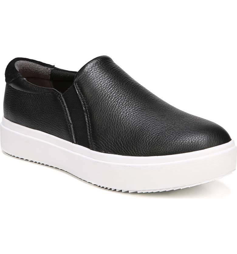 Slip on sneaker, Womens sneakers, Sneakers