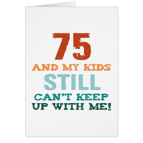 75th birthday for parents card cards birthday happybirthday 75th birthday for parents card cards birthday happybirthday bookmarktalkfo Image collections