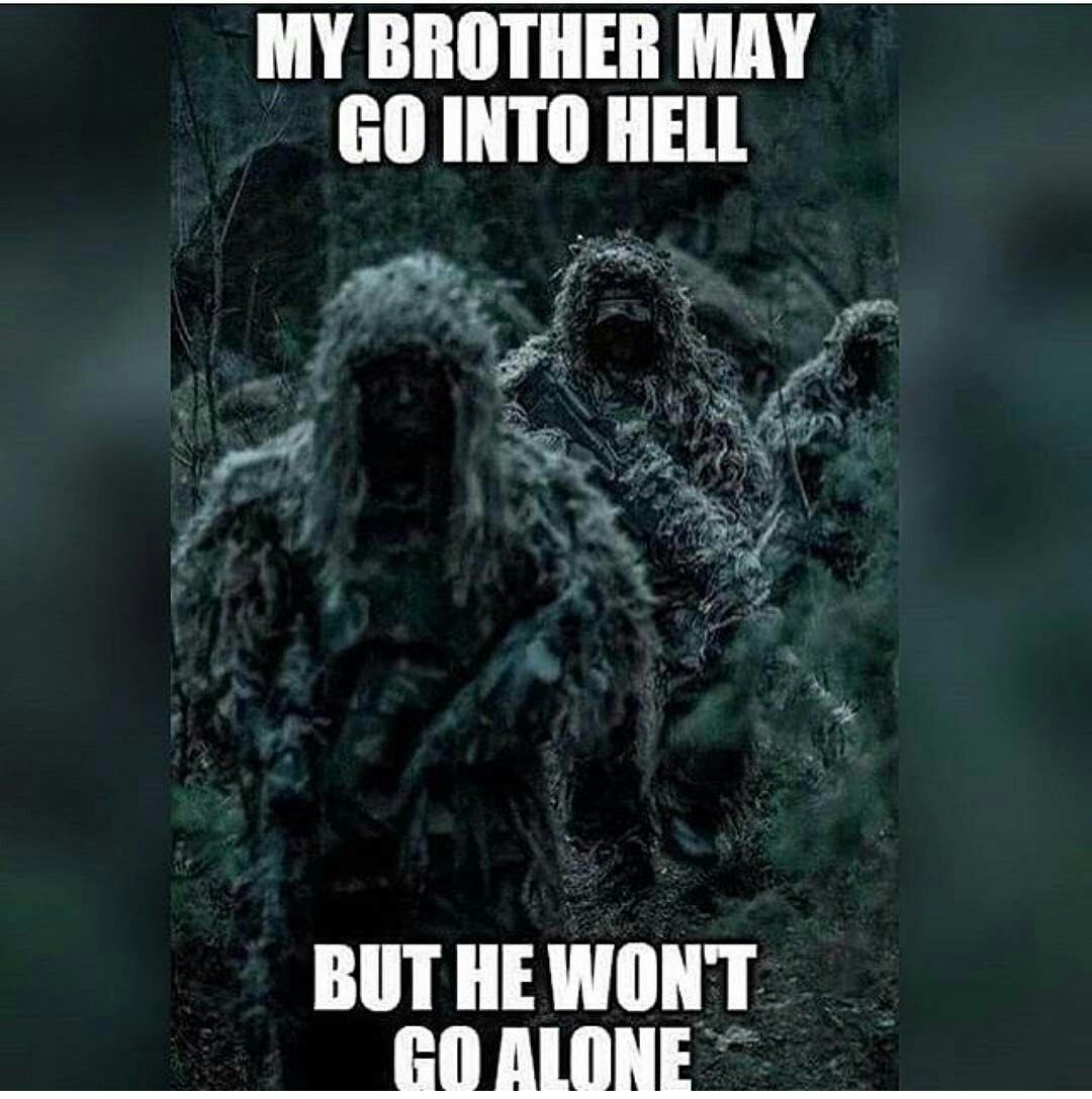 Brotherhood Quotes True Definition Of Brotherhood Quotes  Pinterest  Definitions .