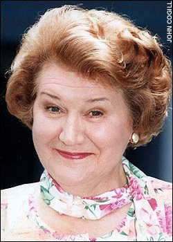 swimsuit Patricia Routledge (born 1929) naked photo 2017
