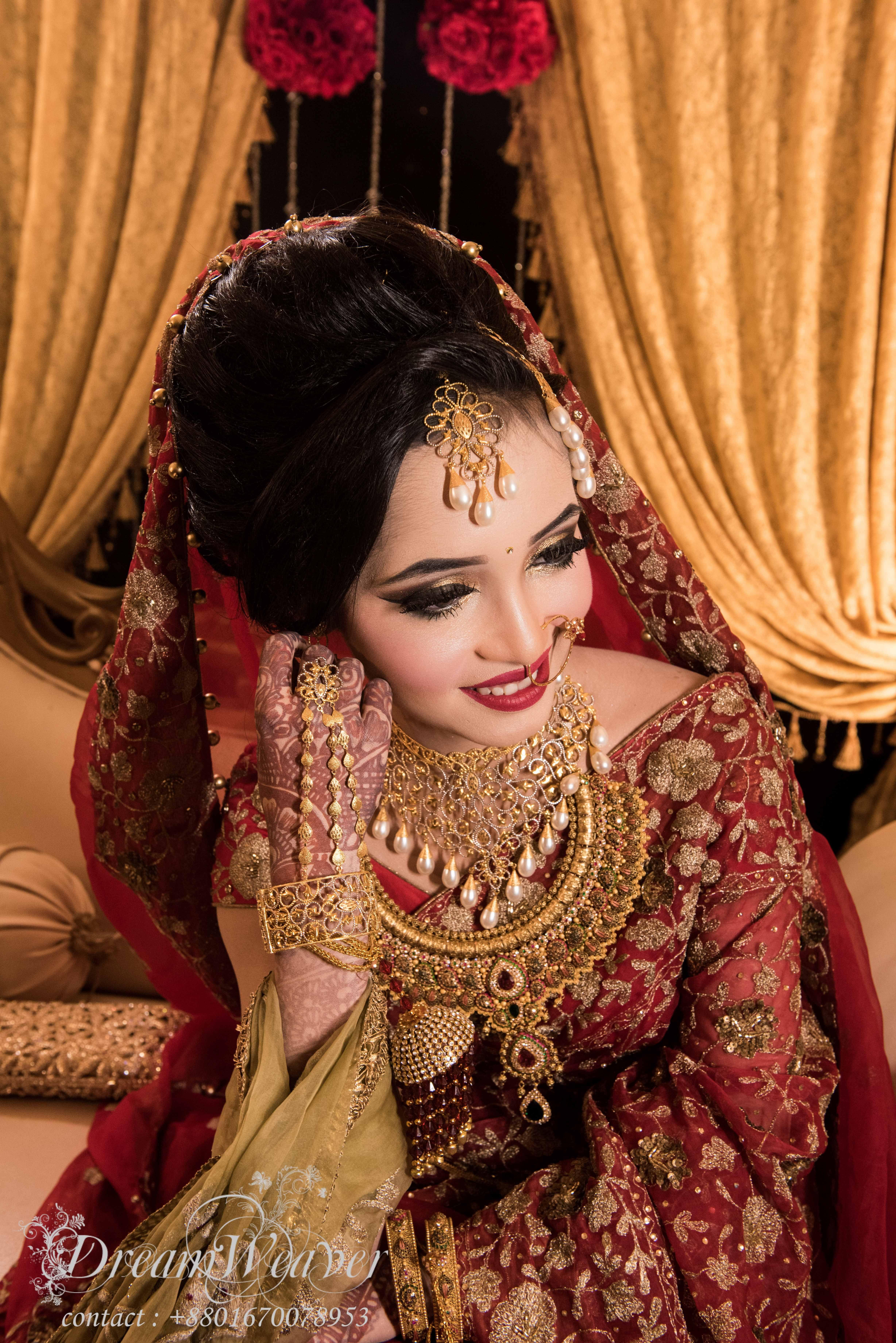 bd bride.. | bride | bridal photography, wedding photography