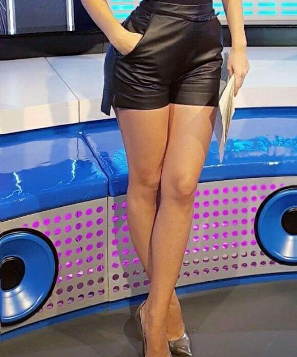 Legs diletta leotta nude (62 fotos) Is a cute, Instagram, see through