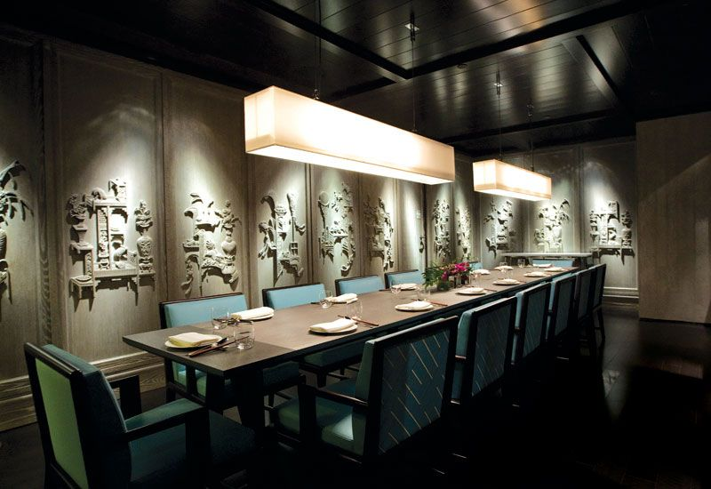 Image Result For Chinese Private Dining  Id  Chinese Restaurant Alluring Restaurants With A Private Dining Room Inspiration Design