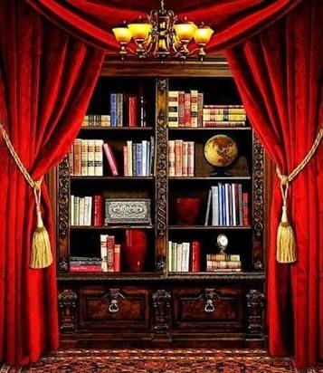 Hasil Gambar Untuk Background Wisuda Desain Rumah Dekorasi Ruang Keluarga Background photo studio keluarga hd