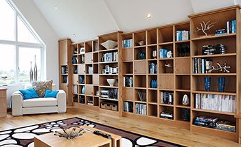 Bespoke Living Room Furniture U0026 Lounge Furniture   Neville Johnson