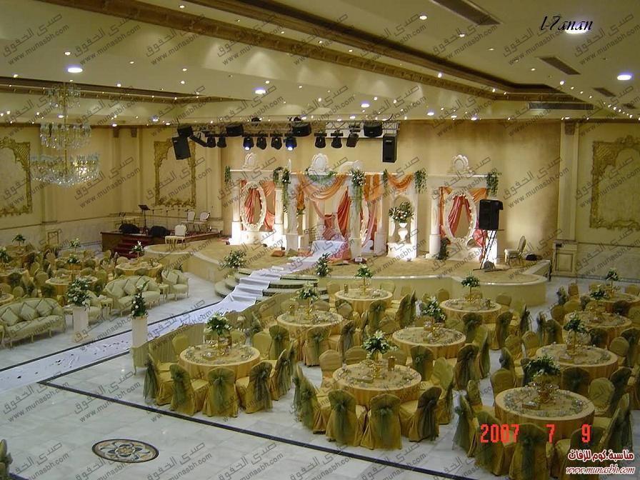 قاعات الدمام قاعة الجوسق قاعات أفراح قاعات أفخم قاعات الدمام Wedding Hall Wedding Venues Indoor Oklahoma Wedding Venues