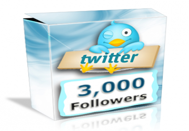 How To Get 100 000 Followers On Twitter Free