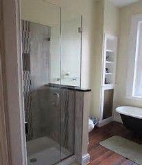 Image Result For Kitchen Remodel Frederick MD Bathrooms - Bathroom remodeling frederick md