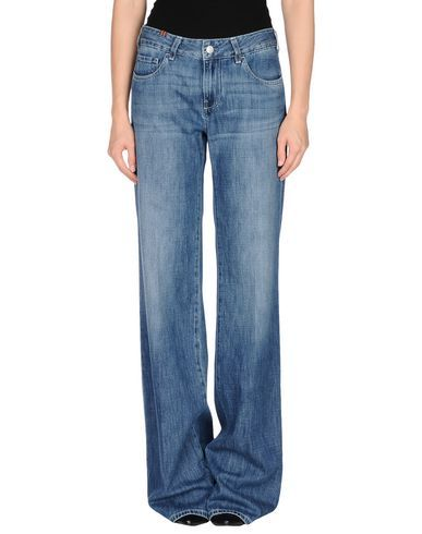 9b982547fe4 I found this great NOTIFY Denim pants on yoox.com. Click on the image above  to get a coupon code for Free Standard Shipping on your next order.  yoox