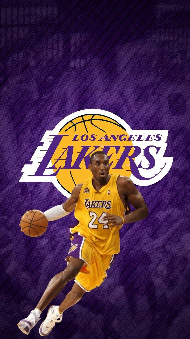 Lakers Basketball Lakers Wallpaper Lakers Team Lakers Basketball