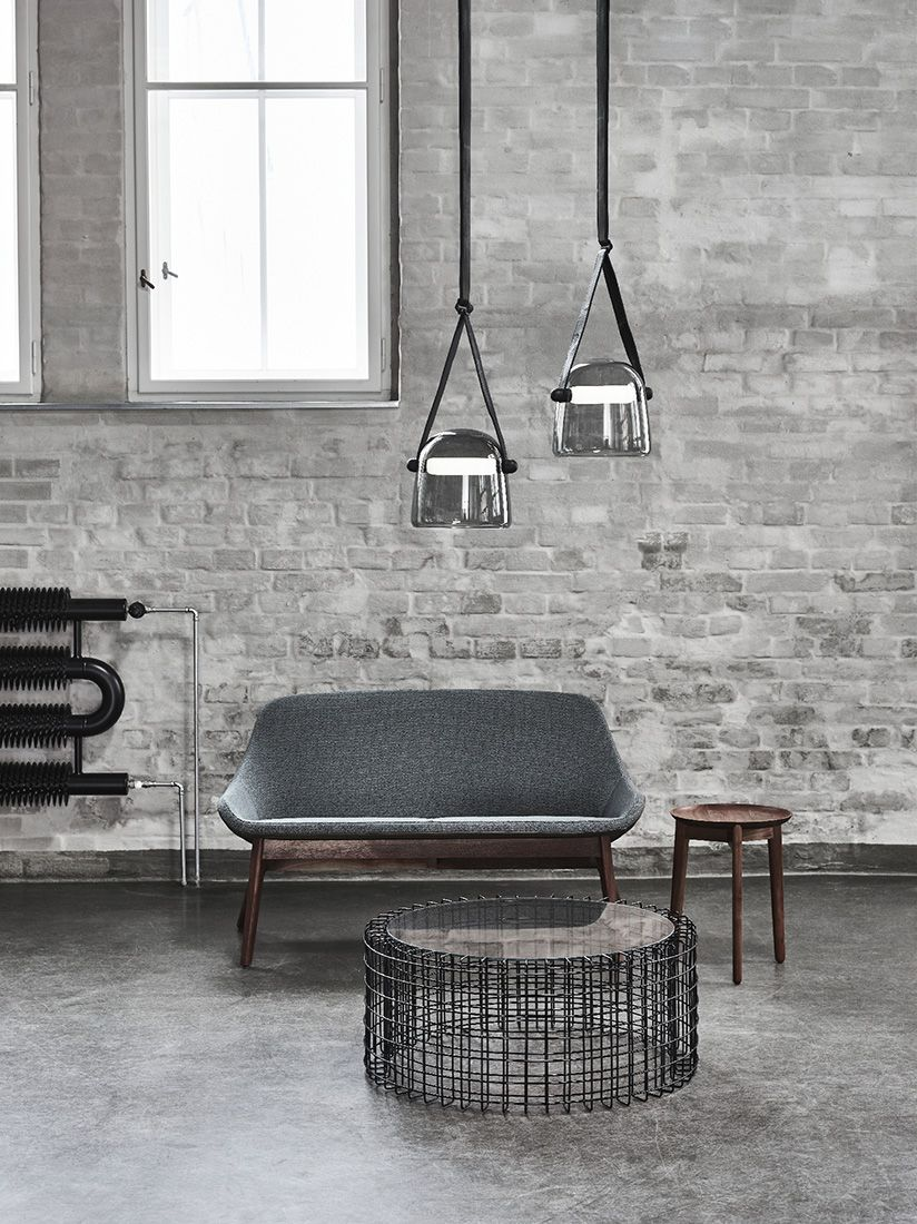 Wie Lichtdesignerin Lucie Koldova Das Haus 2018 Inszeniert | Futuristisches  Design, Mona Und Bestechen