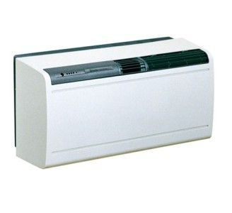 find this pin and more on wall units by heating and air units - Air Conditioner Wall Unit