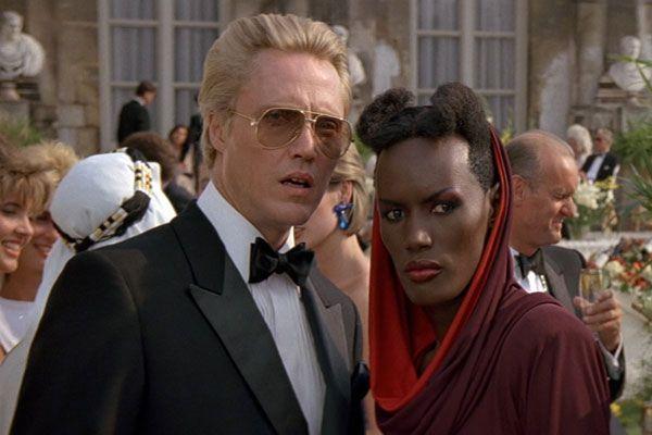 10 Best James Bond Villains