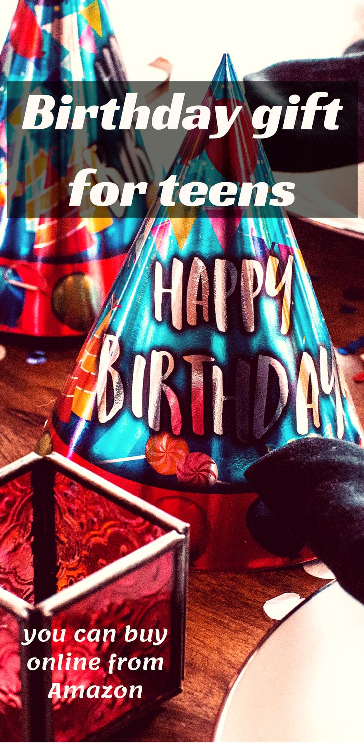 Birthday gift you can buy from amazon for kids birthday